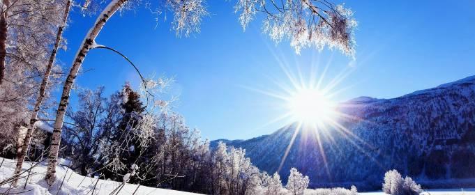 Przysłowia pogodowe, 10-11 stycznia