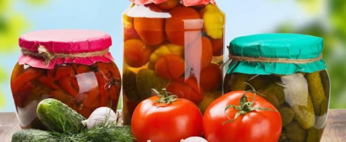 Лунный календарь огородника и садовода на сентябрь 2020 года