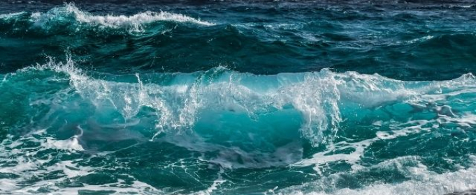 В Атлантичному океані стався землетрус магнітудою 6,5 бала