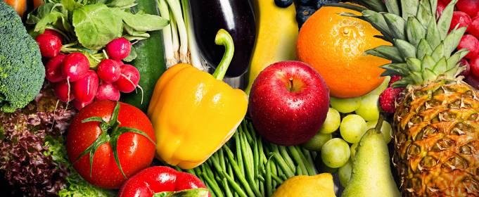 В ООН рекомендуют изменить рацион питания землян