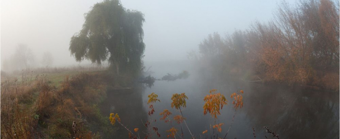 Погода в Украине на воскресенье, 13 сентября