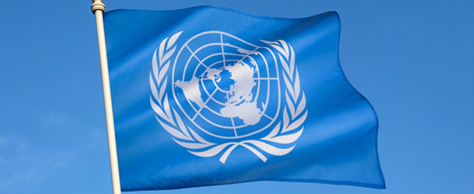 Глава ООН: нынешнее столетие может оказаться для человечества последним