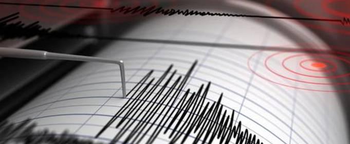 Біля берегів Аляски стався потужний землетрус: є загроза цунамі