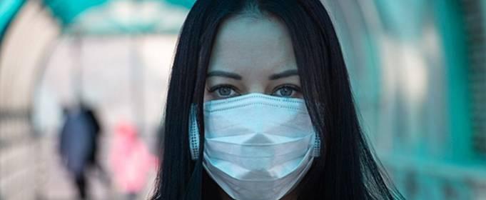 Пять признаков того, что человек незаметно перенес коронавирус