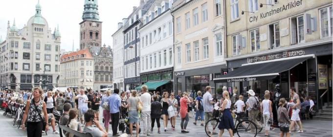 Тротуарная плитка умеет очищать воздух