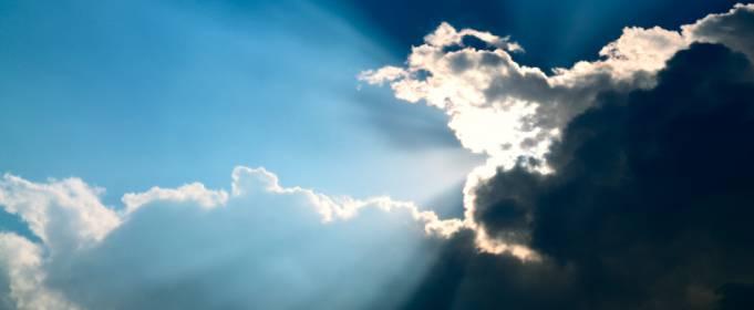 Солнечная геоинженерия поможет охладить Землю