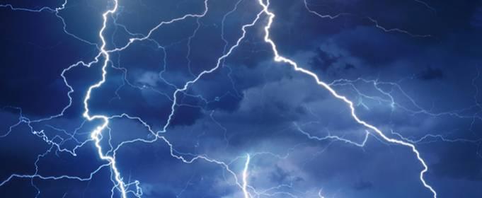 Фізики знайшли спосіб контролювати блискавки