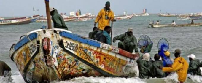 У более 300 человек в Сенегале диагностирована неизвестная болезнь