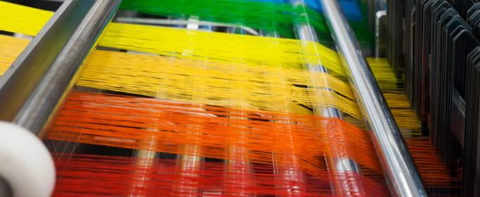 Английские биологи превратят отходы в экологичный текстиль