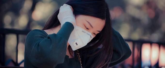 Люди, которые не болеют коронавирусом: врач объяснил, что их защищает