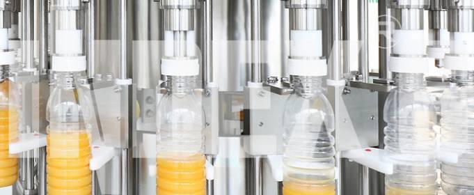 У Херсонській області відкриють переробний завод
