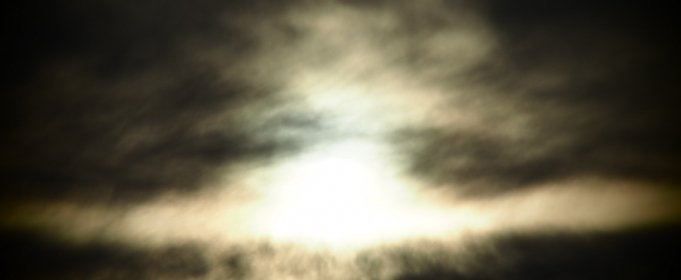 Pogoda w Polsce na 12.12.2020