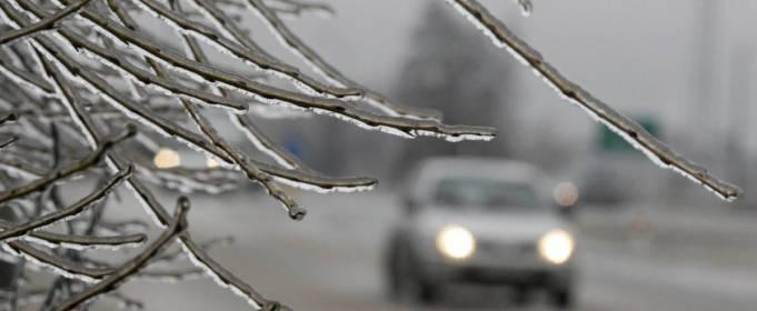 Pogoda w Polsce na 14.12.2020