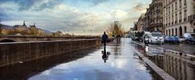 Pogoda w Polsce na 19.12.2020