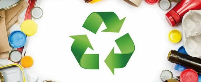 Евросоюз перестал отправлять пластик на переработку в другие страны