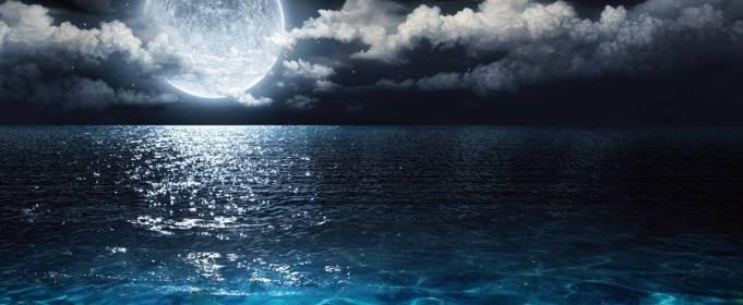 Мировой океан поглотил рекордное количество тепла