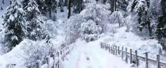Погодні прикмети на 15 січня