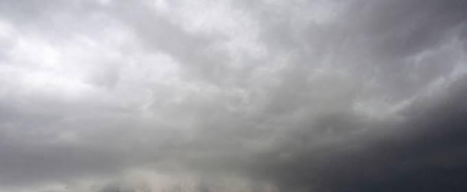 Pogoda w Polsce na 26.01.2021