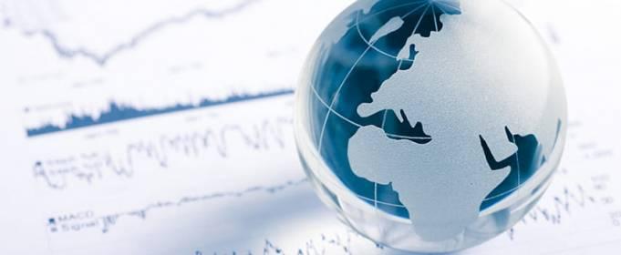 ВОЗ: мировая экономика создает все больше угроз для человечества