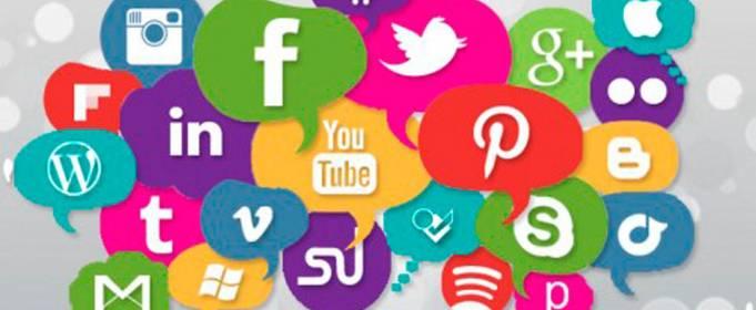 Украинские социальные сети наводнены заведомо ложной и недостоверной информацией о COVID-19