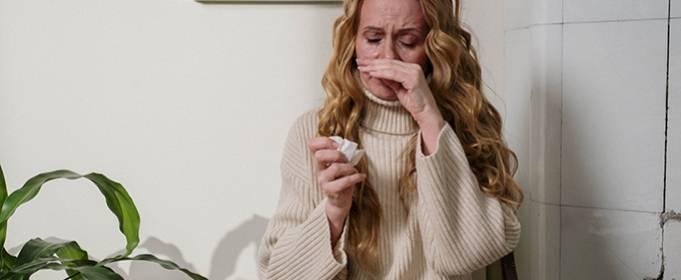 Способом захисту від коронавірусу може стати звичайний «вірус застуди»