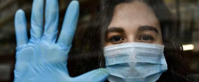 Самые эффективные средства для профилактики коронавируса
