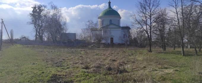 Погода в Украине на субботу, 10 апреля