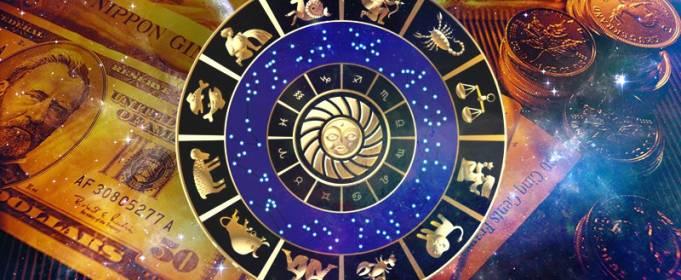 Бизнес-гороскоп на неделю 12-18 апреля