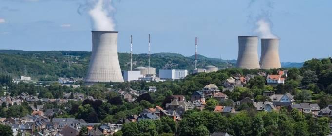 Ядерную энергию могут признать «зеленой» в ЕС