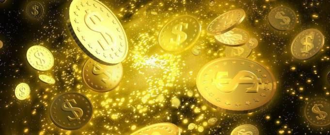 Символи, що приваблюють гроші