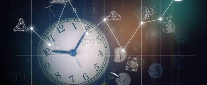 Как время рождения влияет на карьеру