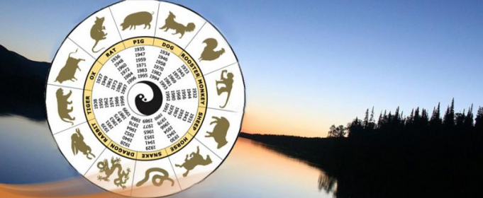 Китайський гороскоп на тиждень 19-25 квітня