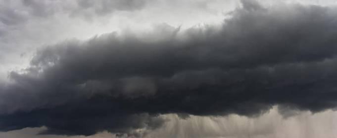 Погода в Україні на вівторок, 20 квітня