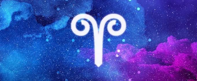 Любовный гороскоп на май: Овен