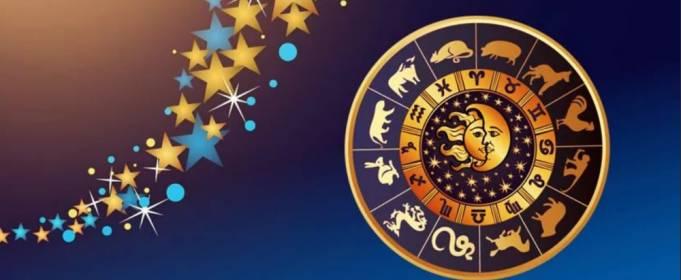 Китайский гороскоп на среду, 21 апреля