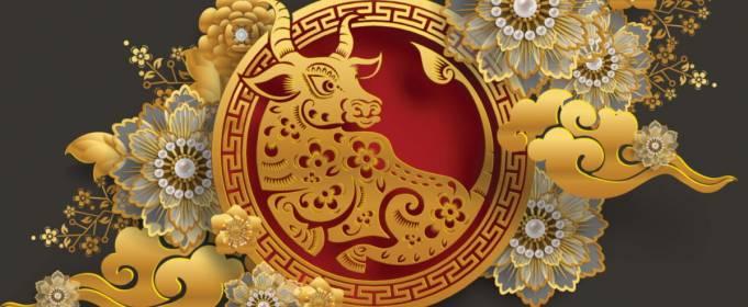Китайский гороскоп на май: Бык