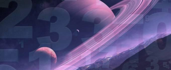 Numerologia znaków Zodiaku: które planety patronują liczbom?