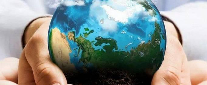 В Международный день Матери-Земли глава ООН призвал жить в мире с природой