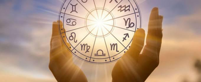 Który ze znaków zodiaku najłatwiej znosi koronawirusa?
