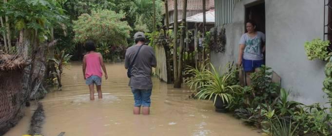 Вилла на филиппинах недвижимость в дубае для инвесторов
