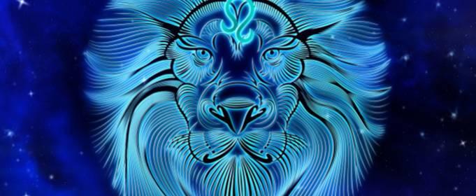 Horoskop na maj: Lew