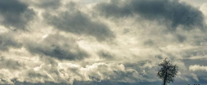 Pogoda w Polsce na 03.05.2021