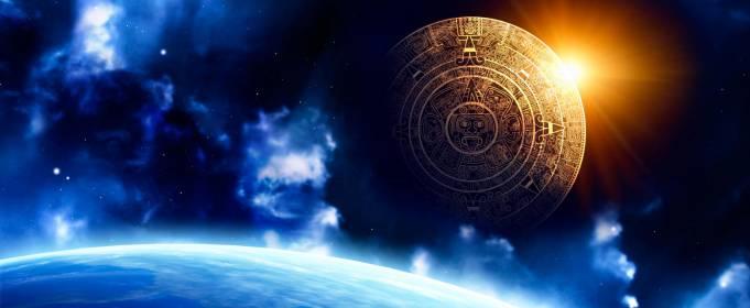 Китайский гороскоп на неделю 10 – 16 мая