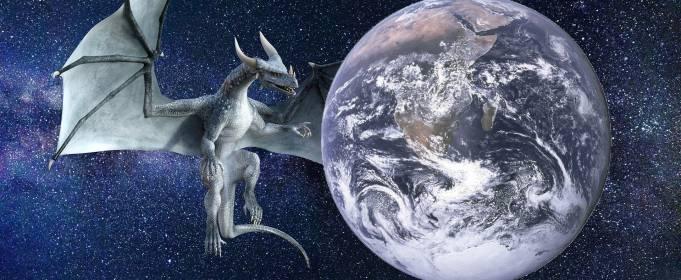 Китайський гороскоп на понеділок, 10 травня