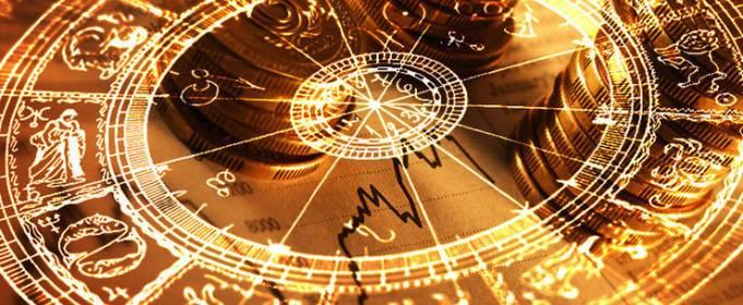 Бізнес-гороскоп на тиждень 17 - 23 травня