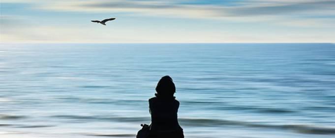 3 znaki zodiaku, które wolą samotność