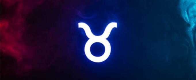 Любовный гороскоп на июнь: Телец