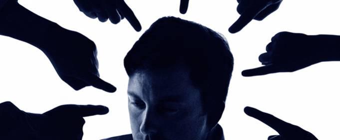 5 знаков зодиака, которые любят критиковать других людей