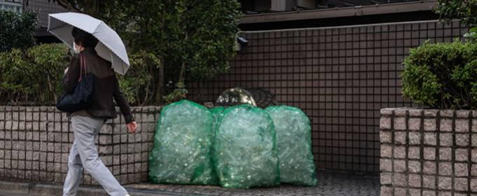 Бактерії можуть виробляти ванілін з пластикових відходів