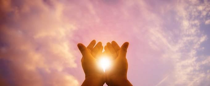День летнего солнцестояния 2021: традиции и приметы